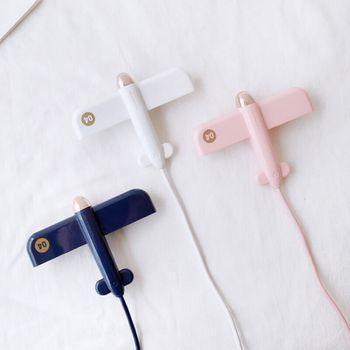 飛機擴充USB集線器