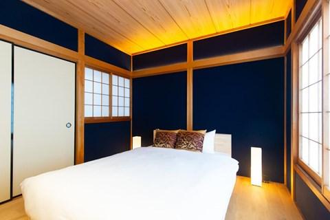 Noyado Arashiyama