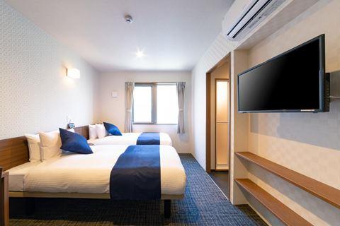 GRAND JAPANING HOTEL Karasuma Gojo