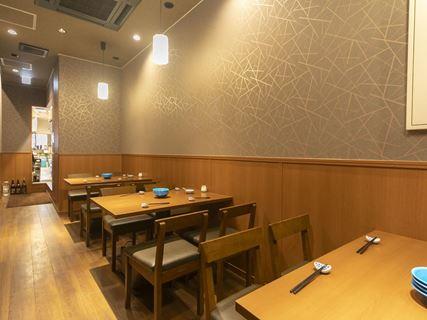 京都站北APA早餐