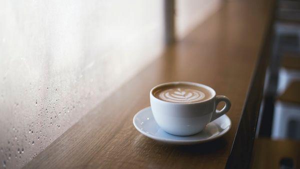 京都咖啡廳推薦