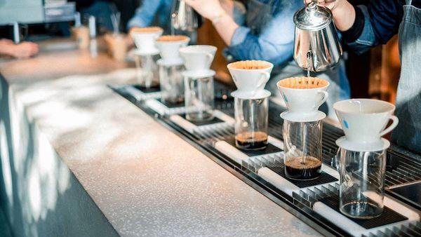 藍瓶咖啡南禪寺