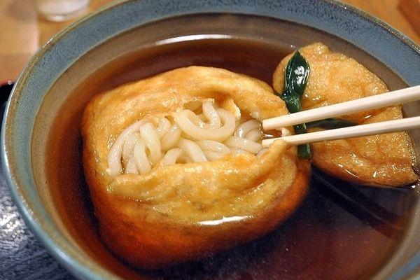 奈良麺闘庵
