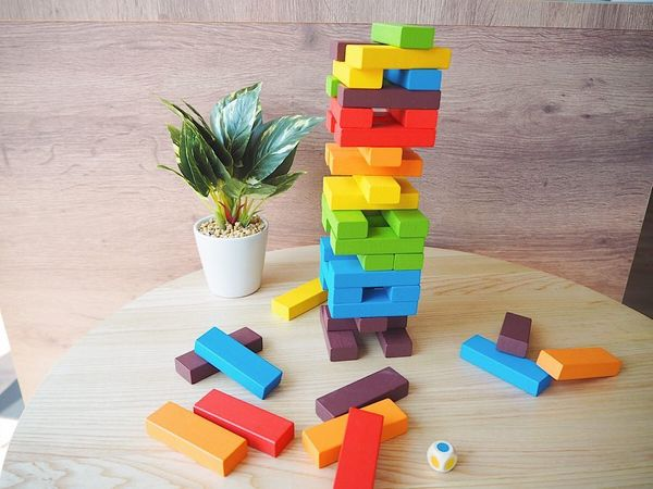 biccamera 玩具