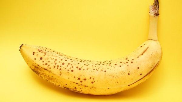 超市瑕疵水果
